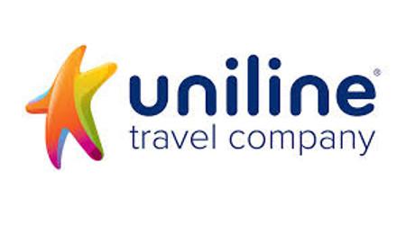 Uniline d.o.o. objavljuje natječaj za...