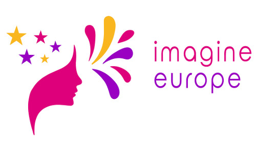 "Natjecanje ""Imagine Europe""..."